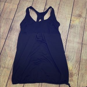 Old navy work out top